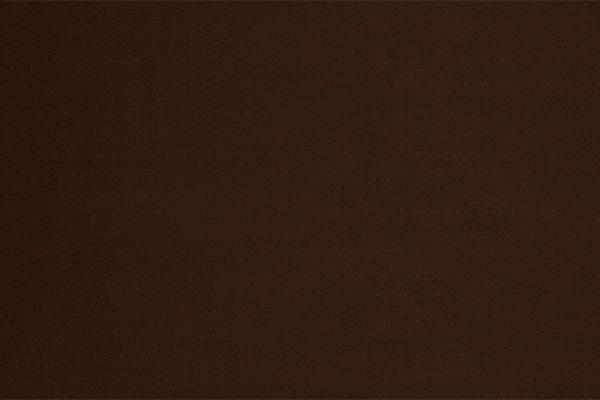Brown Nylon Lycra - adintennis.com