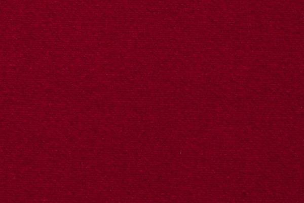 Burgundy Nylon Lycra - adintennis.com