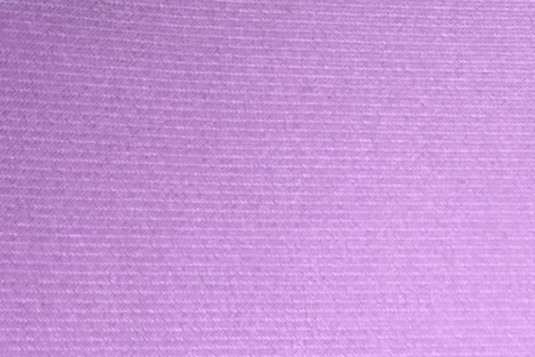 Dark Lavender Nylon Lycra | Color Chart