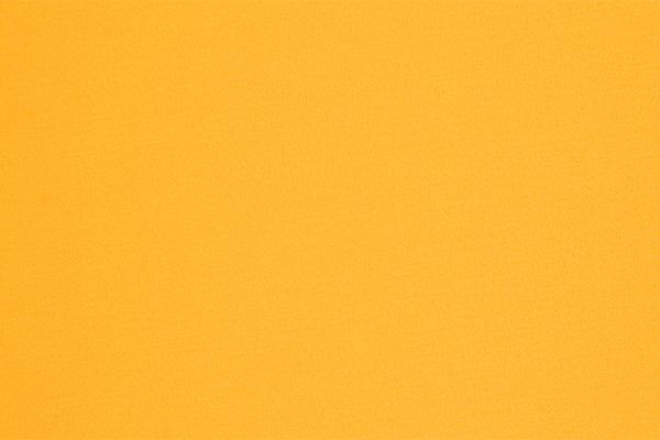 Color Gold Fashion Dresses