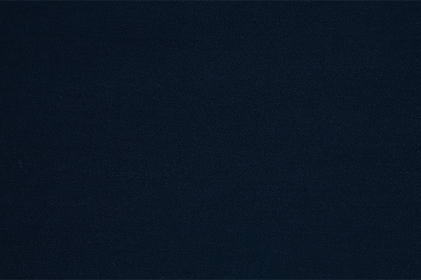 Image Result For Great Blue Color Code