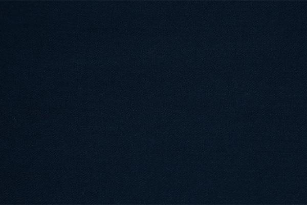 Navy Nylon Lycra   Color Chart
