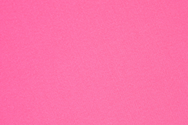 Pink Nylon Lycra | Color Chart