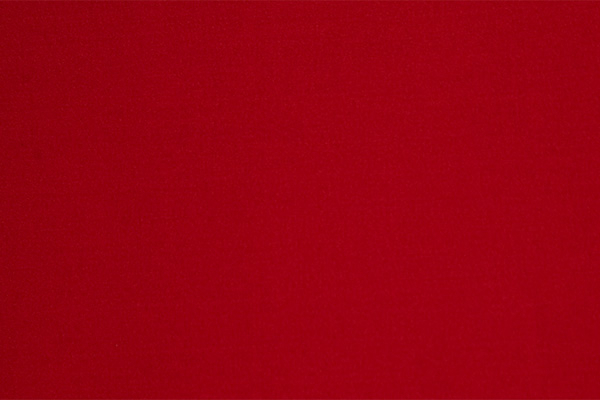Red Nylon Lycra | Color Chart