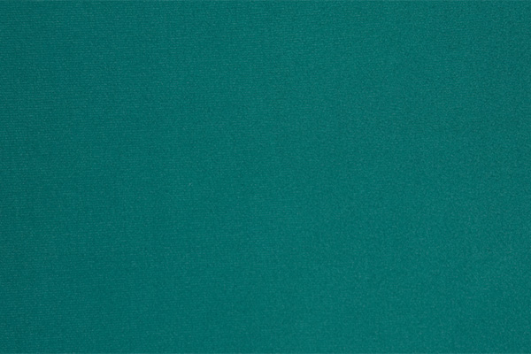 Deep Emerald Green Nylon Lycra | Color Chart