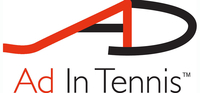 Image $25.00 Ad In Tennis Gift Certificate