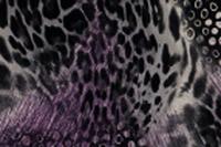 Image Animal Abstract Nylon Lycra