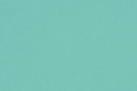 Image Aquamarine Nylon Lycra
