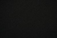 Image Black Nylon Lycra