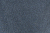 Image Charcoal Gray Nylon Lycra