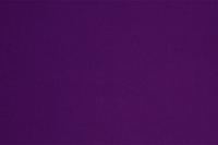 Image Deep Purple Nylon Lycra