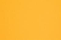 Image Golden Yellow Nylon Lycra