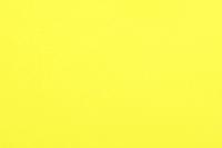 Image Neon Yellow Performance Wicking