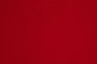 Image Red Nylon Lycra