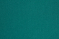 Image Deep Emerald Green Nylon Lycra