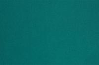 Image Deep Emerald Green Nylon Lycra