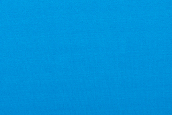 Turquoise Blue Nylon Lycra Color Chart